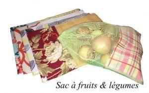 sac-a-fruit-legume
