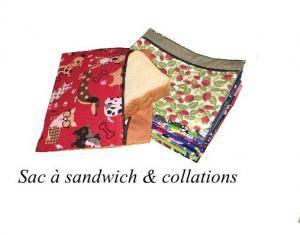 sac-sandwich